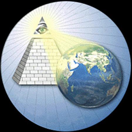 iluminati-kontrolle-planet