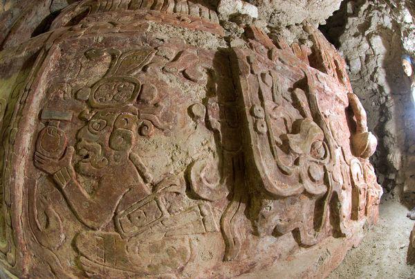 maya-guatemala4