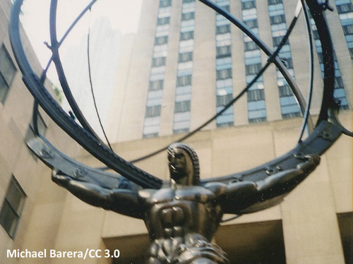atlas-rockefeller-gebaeude-new-york