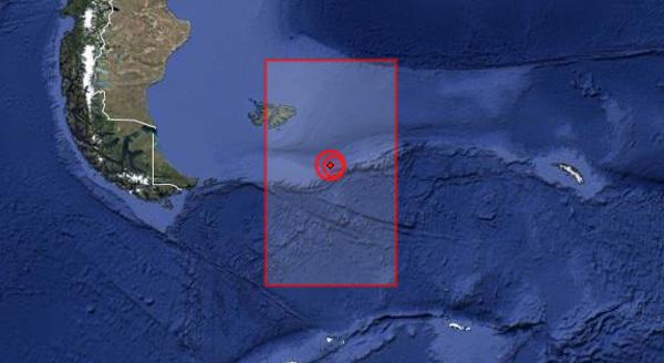 falkland-inseln-erdbeben