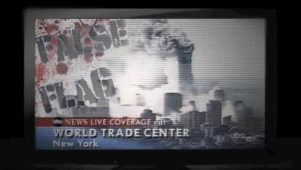 false-flag-11-september