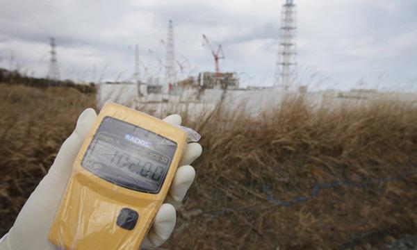 fukushima-unbewohnbar