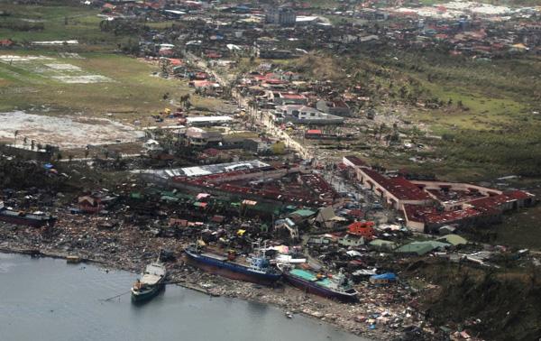 philippinen-taifun-sturm2