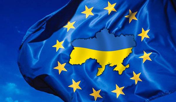 ukraine-kein-eu-beitritt