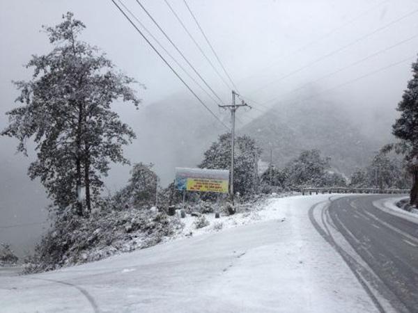 schneefall-vietnam