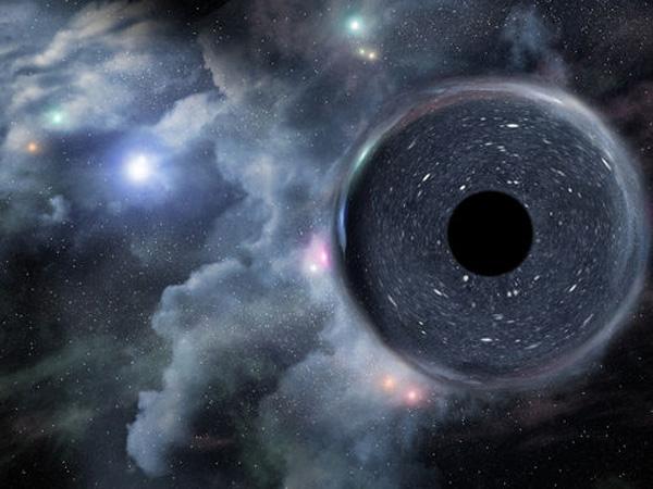 universum-urknall-theorie-wiederlegt