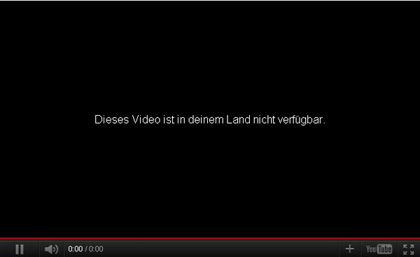 youtube-video-gesperrt