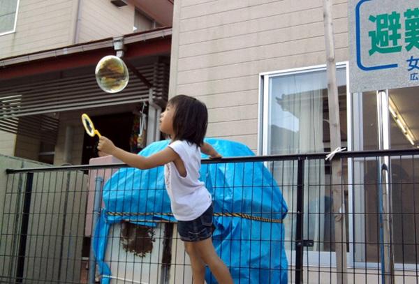fukushima-traumatisierte-kinder