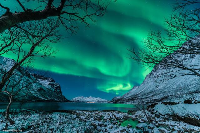 nordlichter-sonnensturm