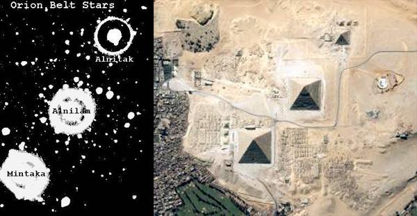 pyramiden-aegypten-orion