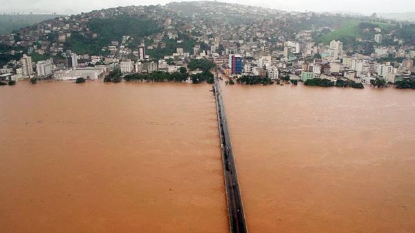 ueberschwemmungen-brasilien