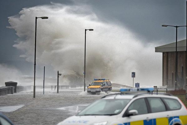 ueberschwemmungen-england