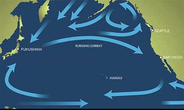 fukushima-strahlung-kanada