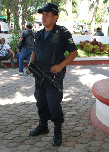 g36-mexico-heckler-koch