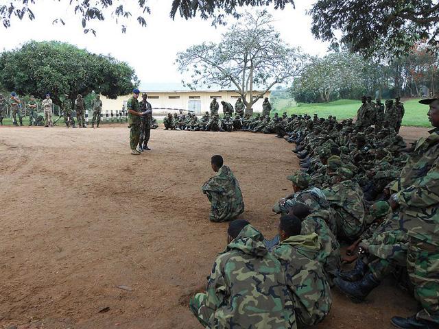 soldaten-somalia-uganda