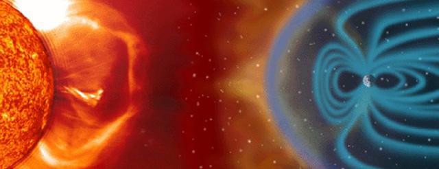 sonnenwind-geomagnetischer-sturm