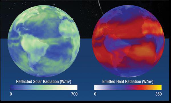 erde-waermestrahlung