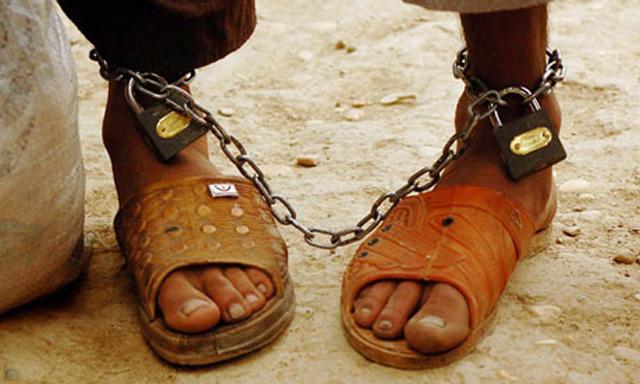 nato-verletzung-voelkerrecht-afghanistan