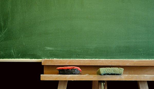 Sexunterricht in der schule