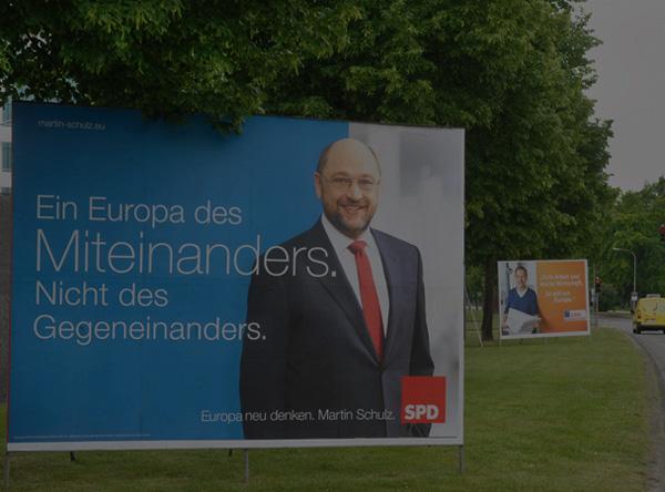 europaeische-union-zentralstaat2