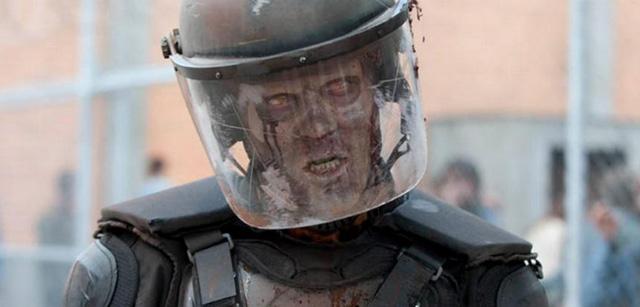 zombie-us-militaer
