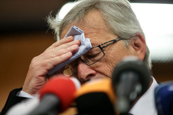 europa-mehr-schulden