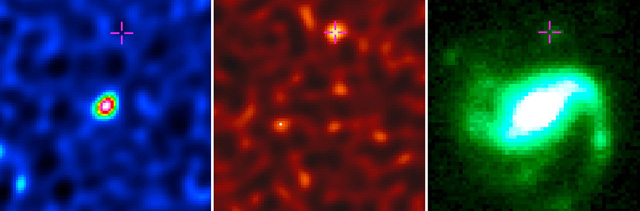 gammablitz-universum2