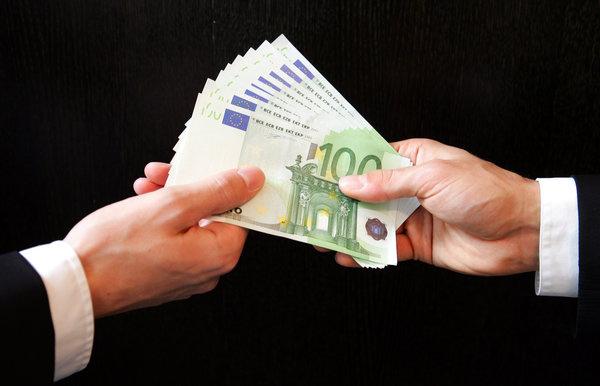 globalisierung-korruption-schmiergeld