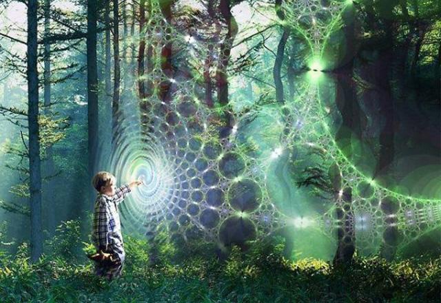 holographic-universe-neu