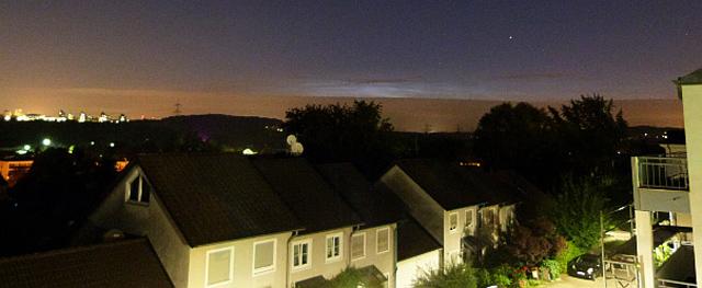 nachtleuchtende-wolken2
