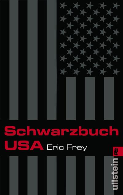 schwarzbuch-usa