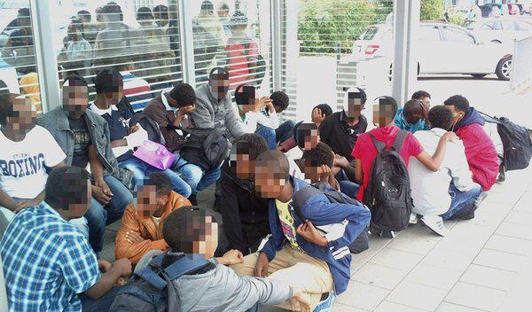 fluechtlinge-deutschland