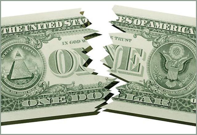 usa-dollar-ende