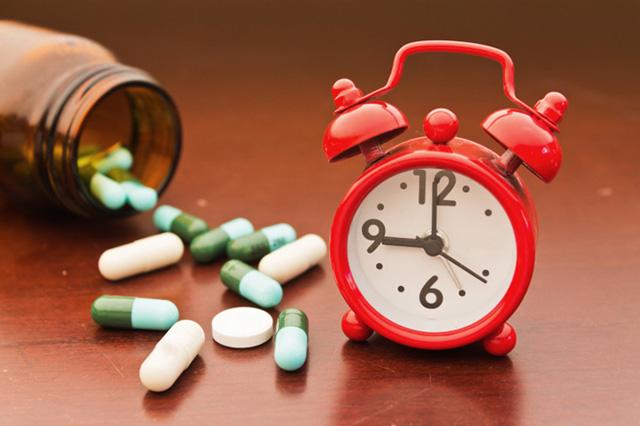 alzheimer-schlafmittel