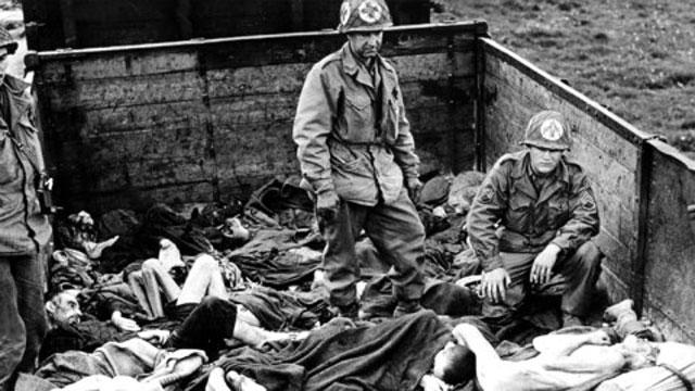 sexuelle treffen Dachau