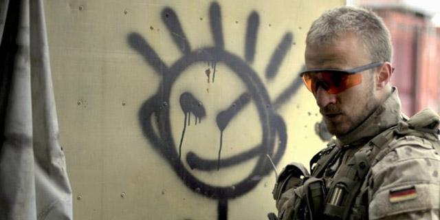 bundeswehr-afghanistan