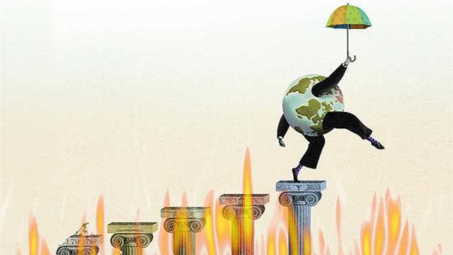 eurokrise-crash-loesung