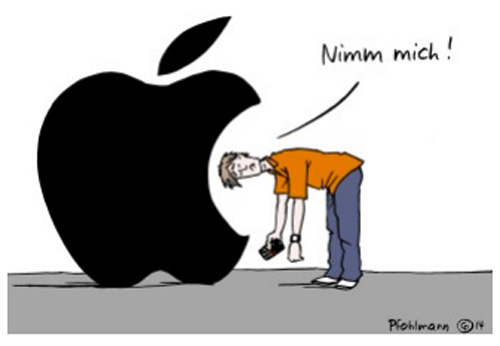 fomo-apple-produkte-digitale-demenz