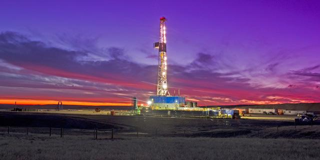fracking-gesundheit-gefahr