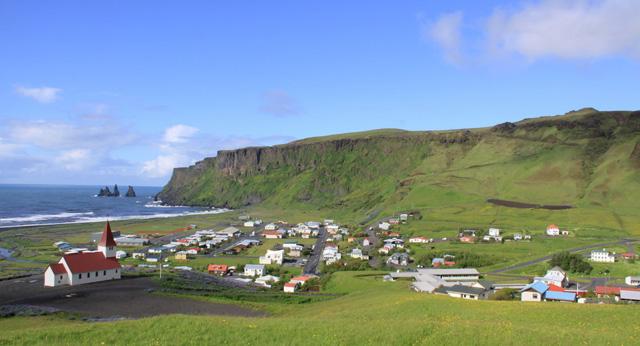 island-eu-beitritt