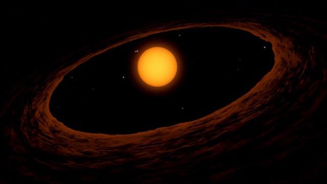 super-erden-pluto-sonnensystem
