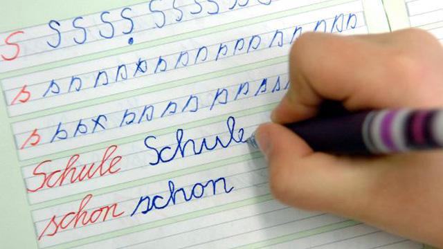 tippen-lernen-keine-schreibschrift