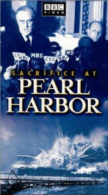 bbc-dokumentation-pearl-harbor
