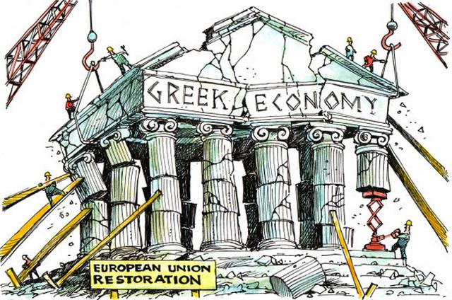 griechenland-insolvenz