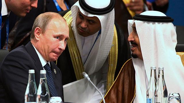 russland-saudi-arabien-oelpreis