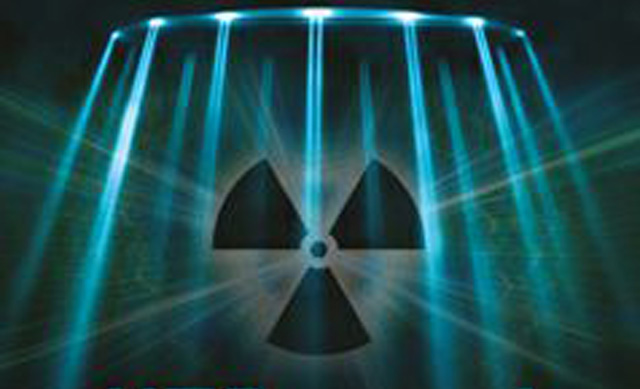ufos-und-atomwaffen