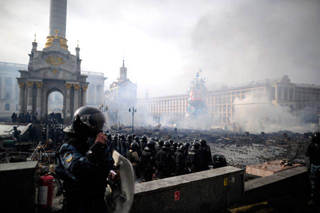ukraine-putsch-usa