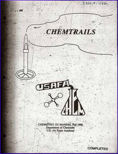usa-chemtrail-handbuch