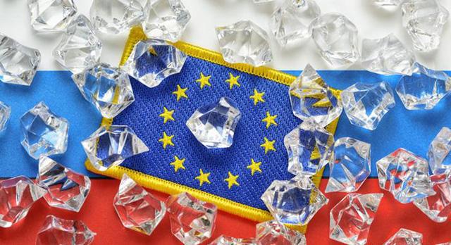 sanktionen-russland-eu