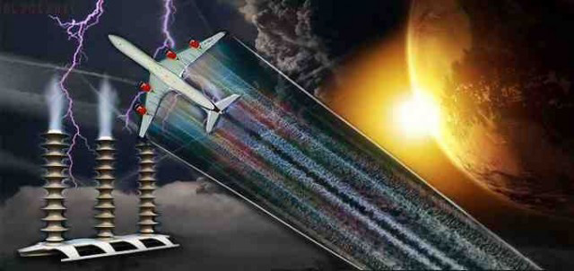 wettermanipulation_geoengineering